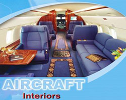 Aircraft Interiors
