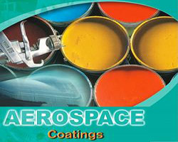 Aerospace Coatings