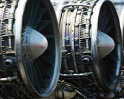 Cargo Ground and workshop Equipments